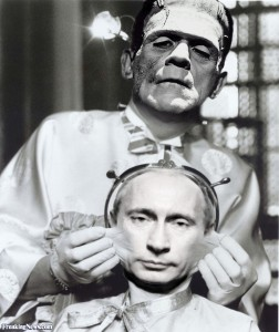 frankenstein-doctor-working-on-vlad-putin-90922